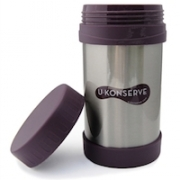 Thermos lunchcontainer
