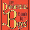 Dangerous book for boys